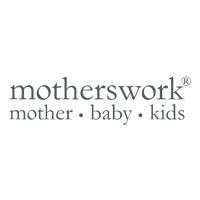 Ki ET LA Retailaer - Motherswork
