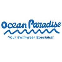 Ki ET LA Retailaer - Ocean Paradise