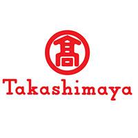 Ki ET LA Retailaer - Takashimaya