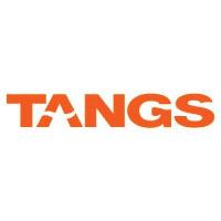 Ki ET LA Retailaer - Tangs